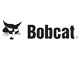 Bobcat buggies for sale