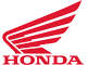 Honda buggies for sale