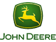 Deere buggies for sale