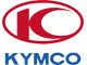 Kymco buggies for sale