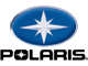 Polaris buggies for sale
