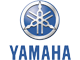 Yamaha buggies for sale